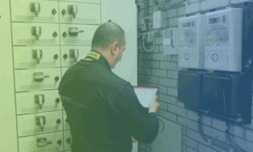 NEN1010-oplever-inspectie
